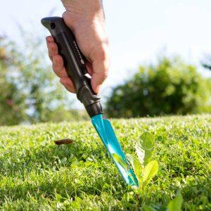 Gardena – Weeding Hand Trowel