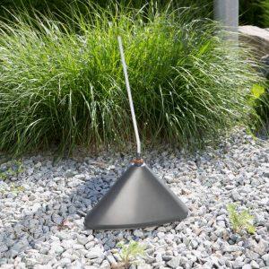 Gardena – Weed Killer Cone