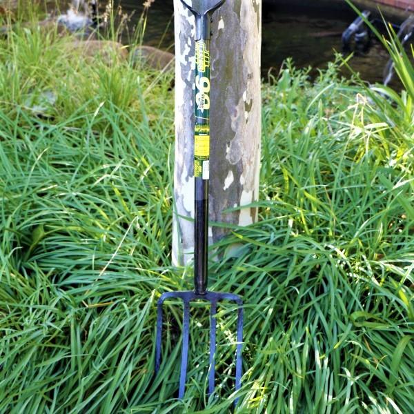 95002424 - Lasher Digging Fork (2)