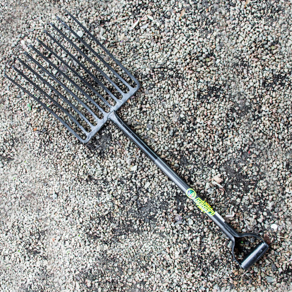 95005000 - Lasher - Fork Digging Domestic