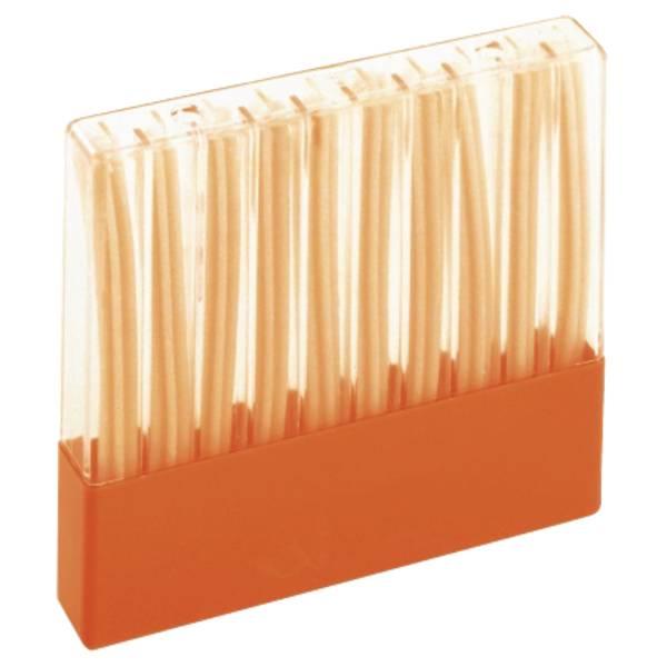 989-20 (Gardena Shampoo Wax Sticks)
