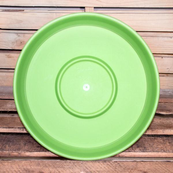 10000095 - Sebor Super Saucer 50cm (3)