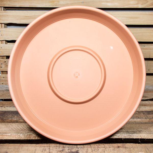 10000095 - Sebor Super Saucer 50cm
