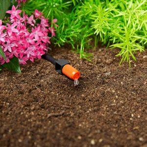 Gardena  – Micro Drip Medium