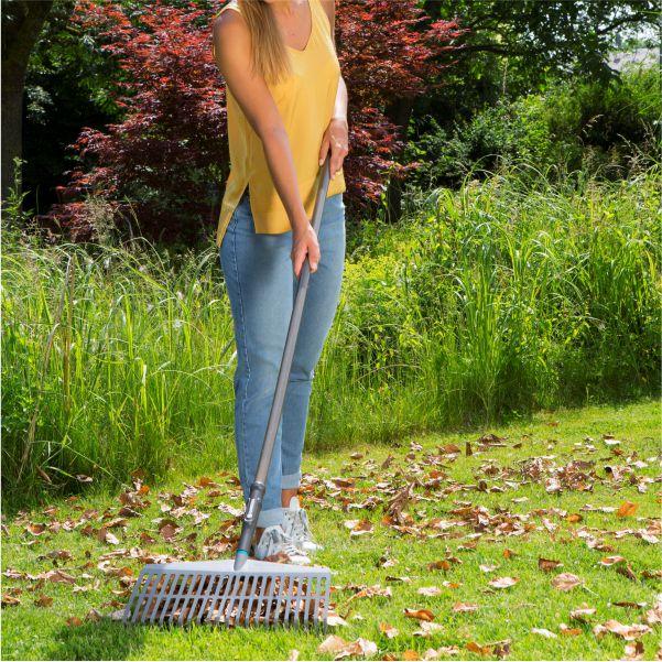 17105-20 (Gardena NatureLine Lawn Rake) LS PIC (6)