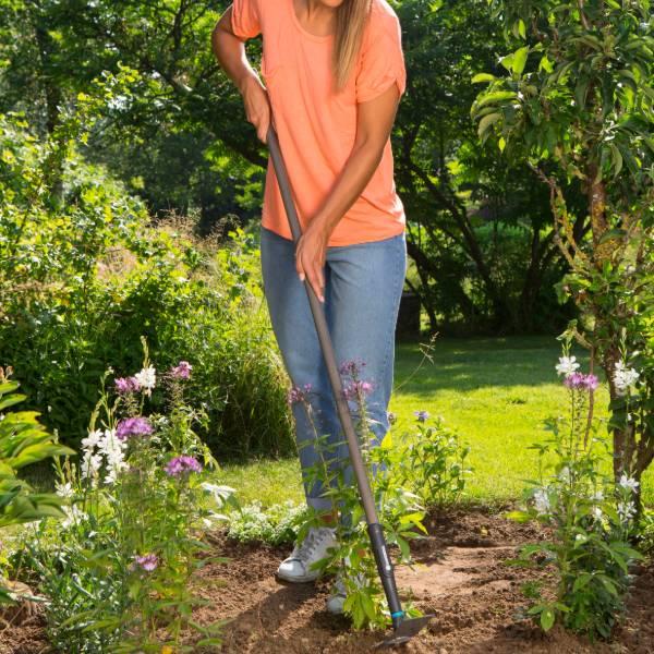 17110-20 (Gardena NatureLine Garden Hoe) (3)