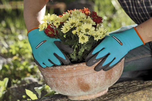 206-20 (Gardena Gloves Planting and Soil 8 Medium) LS PIC (11)