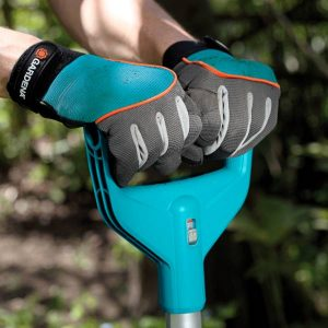Gardena – Tool Gloves Medium