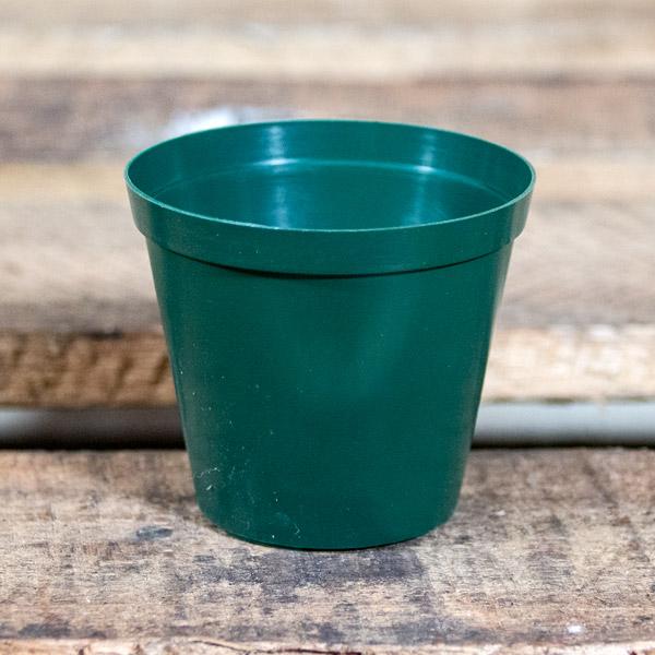 42321000 - Plastic Pot 7cm