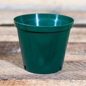 Plastic Pot 10cm