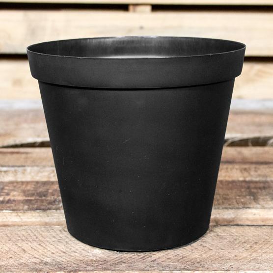 42891300 - Plastic Pot 20cm (2)