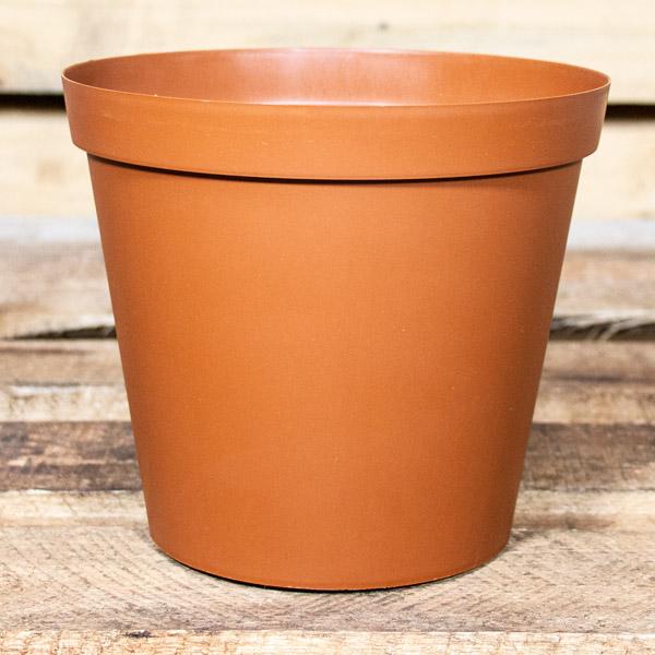42891300 - Plastic Pot 20cm