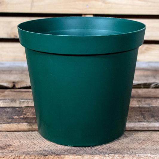 43081900 - Plastic Pot 25cm