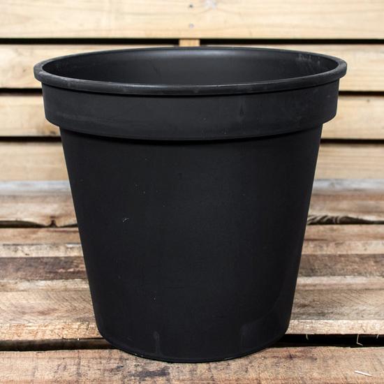 43161900 - Plastic Pot 30cm (2)