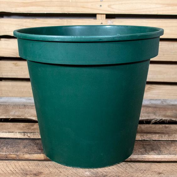 43241900 - Plastic Pot 35cm (3)