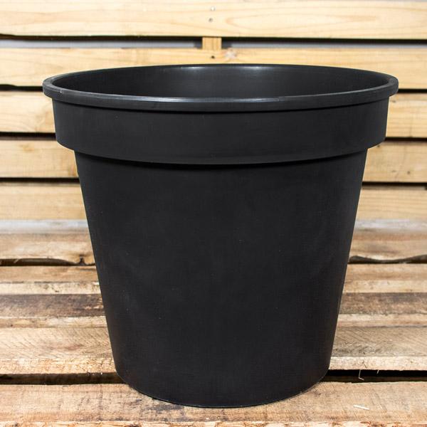 43241900 - Plastic Pot 35cm
