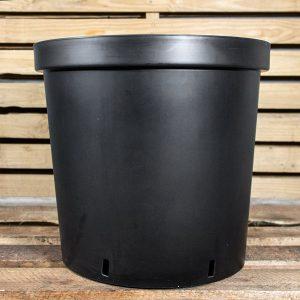 Plastic Pot 43cm