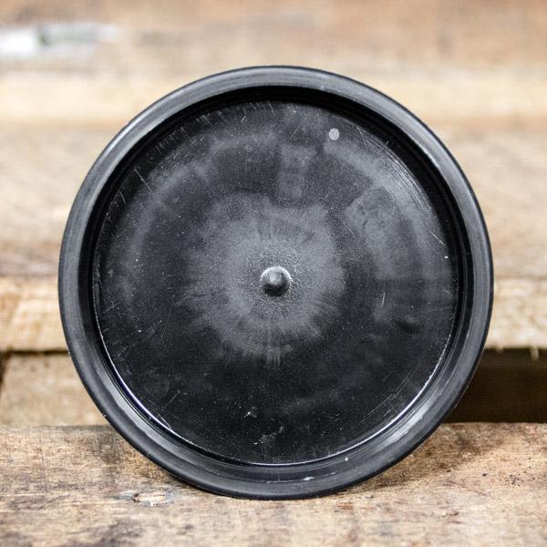 43821900 - Plastic Saucer 7cm (2)