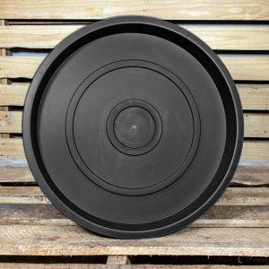 Plastic Saucer 43cm