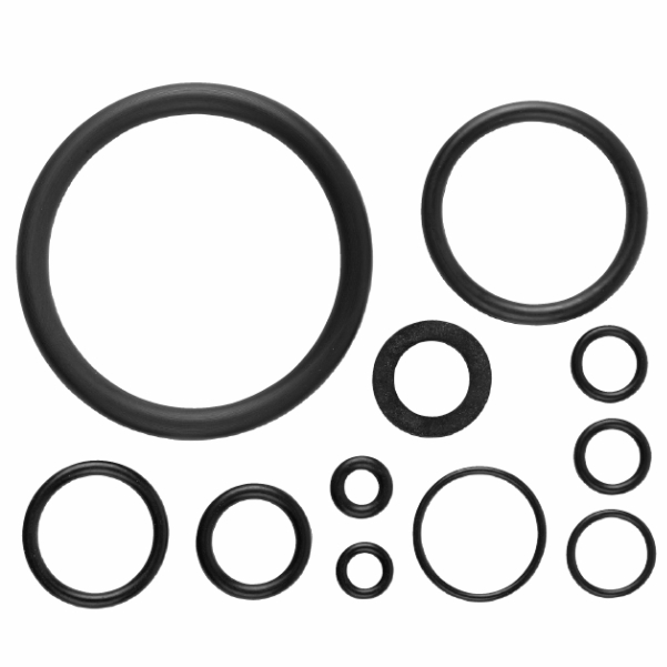 5385-20 (Gardena Washer Set for Pressure Sprayers)