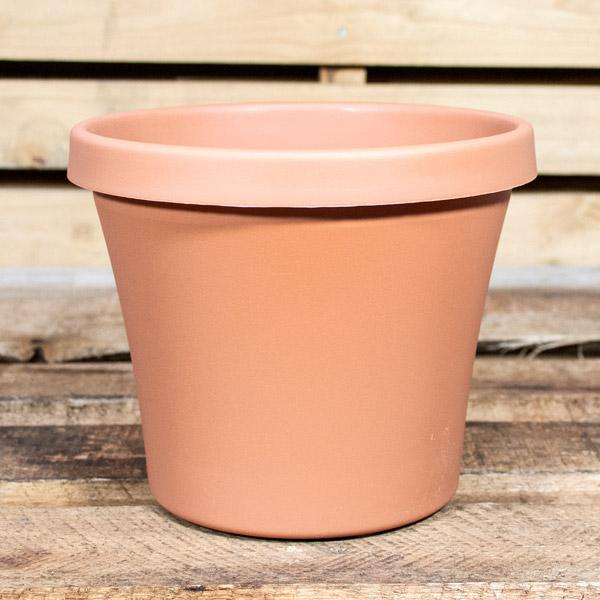 63171100 - Sebor Super Pot 20cm (2)