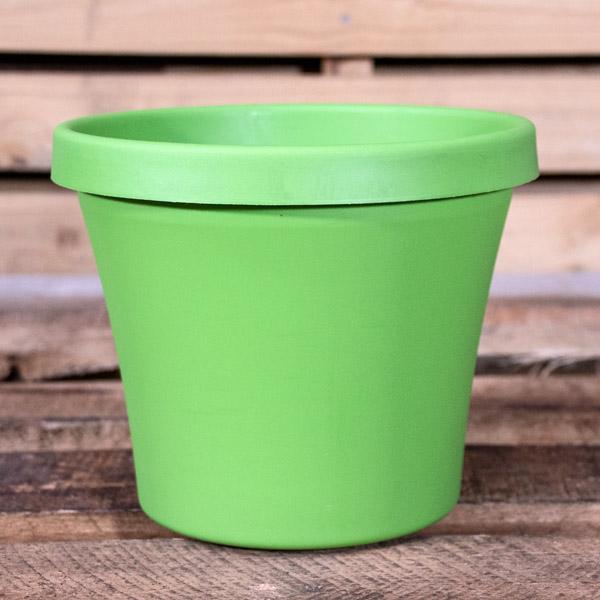 63171100 - Sebor Super Pot 20cm
