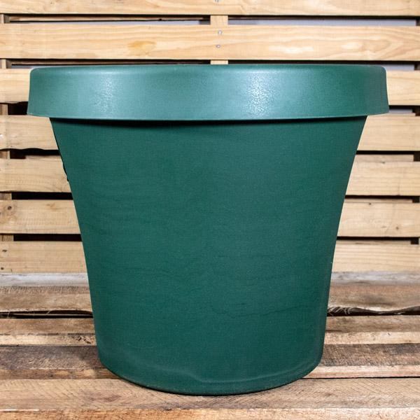 63171400 - Sebor Plastic Pot 50cm