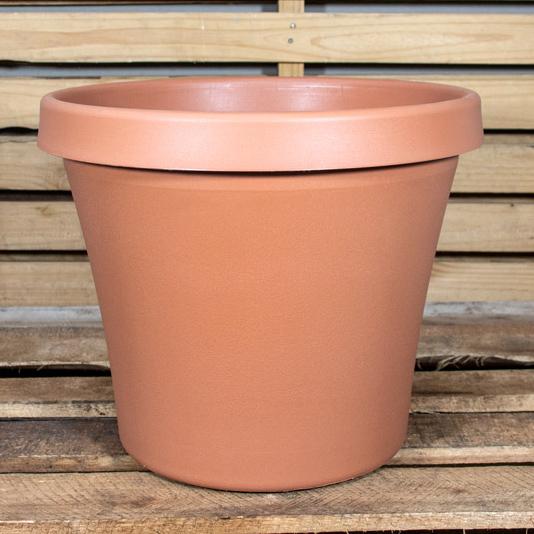63172200 - Sebor Super pot 40cm (2)