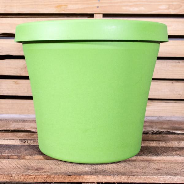 63172200 - Sebor Super pot 40cm