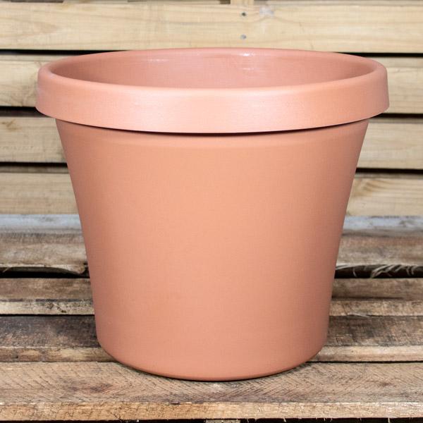 63173000 - Sebor Super pot 35cm (3)