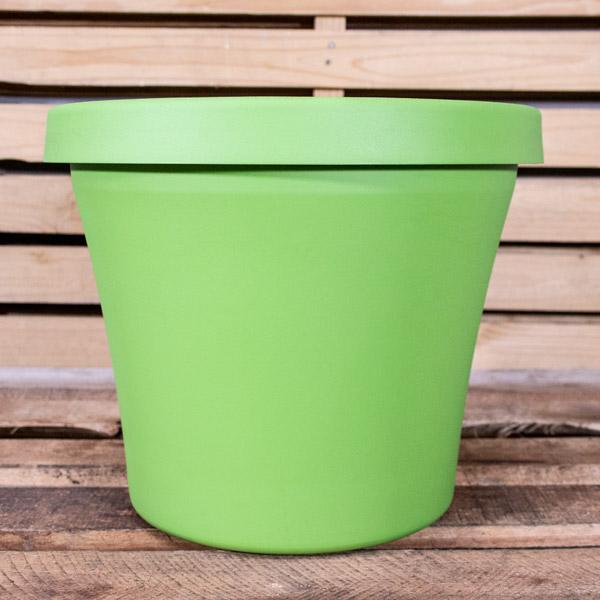 63173000 - Sebor Super pot 35cm