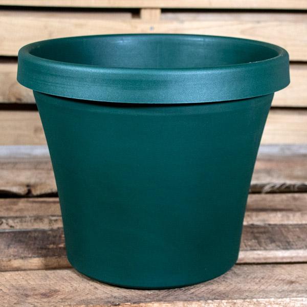 63175600 - Sebor Super pot 30cm