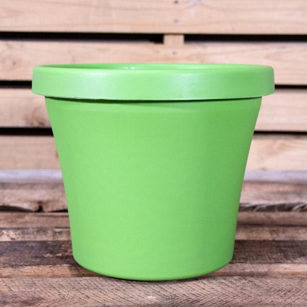 63177200 - Sebor Super Pot 25cm (2)