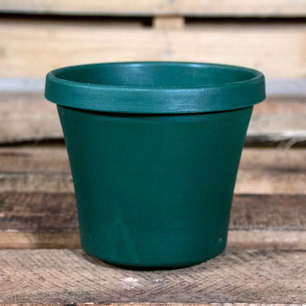 63177200 - Sebor Super Pot 25cm