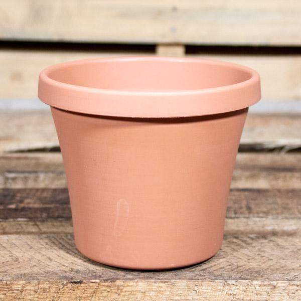 63601100 - Sebor Super Pot 15cm