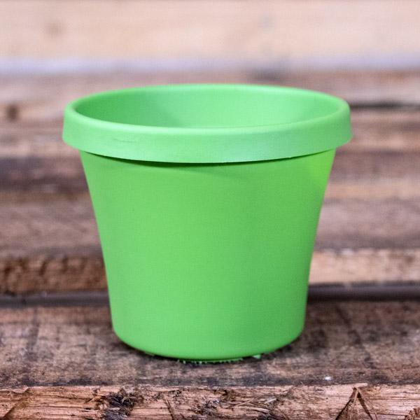 63761300 - Sebor Super Plastic Pot 10cm (2)