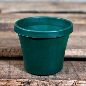 Sebor  Super Plastic Pot 10cm