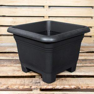 Plastic Pot SQ 32cm