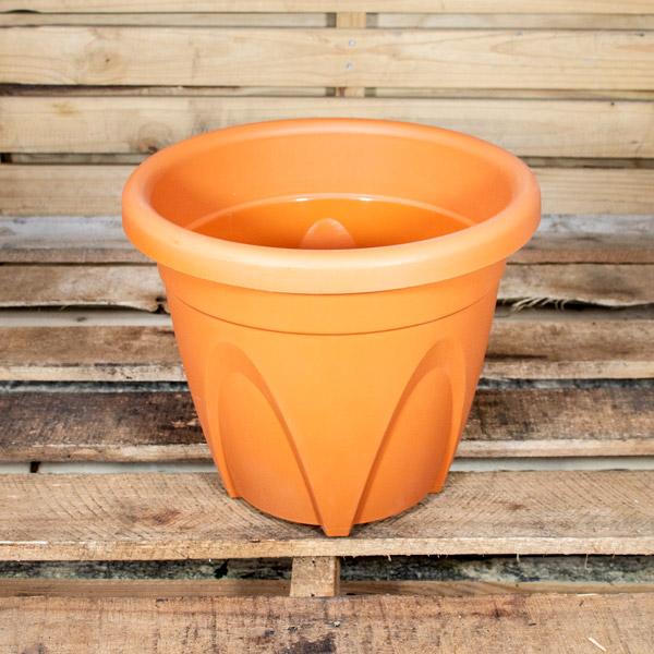 70015108 - GP Pot A Series 33cm