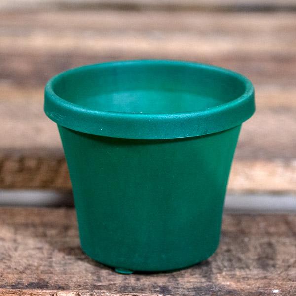 70017845 - Sebor Super Plastic Pot 7cm (2)