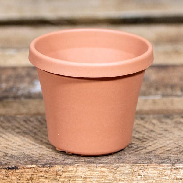 70017845 - Sebor Super Plastic Pot 7cm (3)