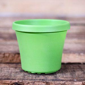 Sebor  Super Plastic Pot 7cm