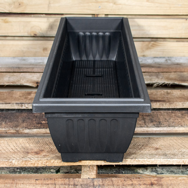 70018304 - GP Planter Box (3)