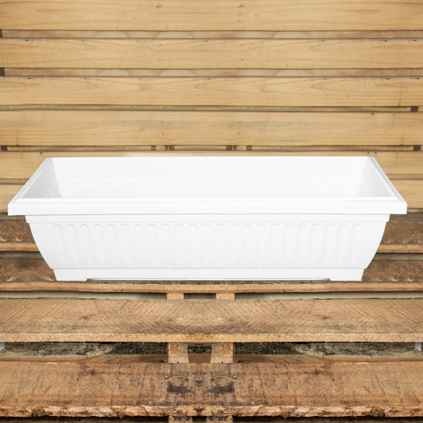 70018304 - GP Planter Box (4)