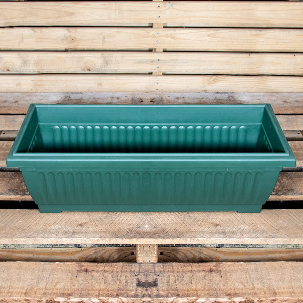 70018304 - GP Planter Box