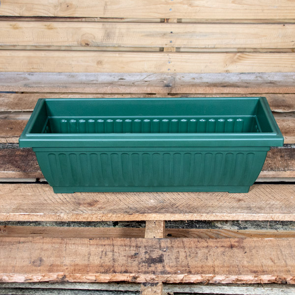 70018305 - GP Planter Box (2)
