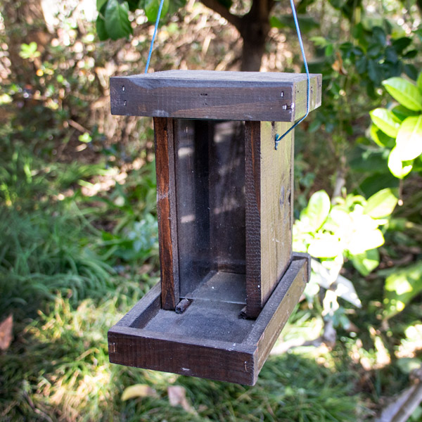 70032525 - WW Small Hanging (2)