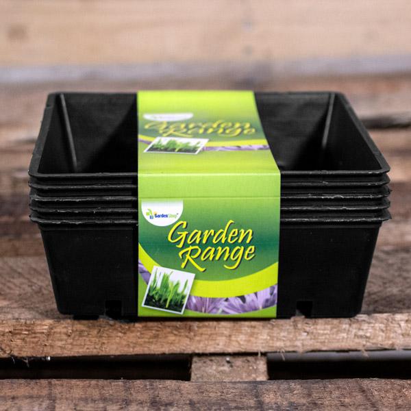 70033488 - GP Seed Planting
