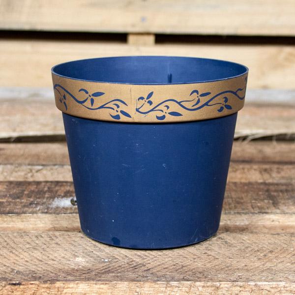 70040641 - GP Artistic Pot (5)