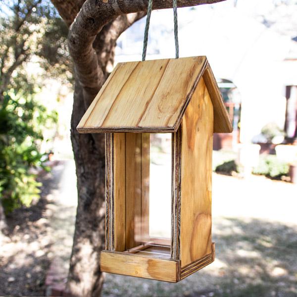 70049746 - GP Seed House Small (2)